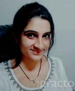 Dr. Deepa Israni Nagrani - Dentist