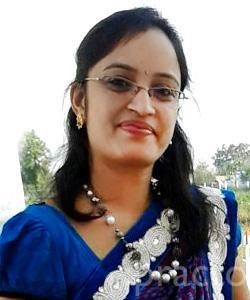 Dr. Deepa Karwa - Ayurveda