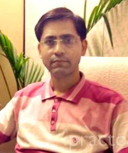 Dr. Deepak - Ayurveda