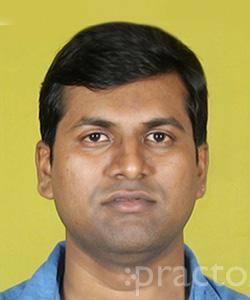 Dr. Deepak Aiwale - Neurologist