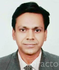 Dr. Deepak Gupta ENT Clinic