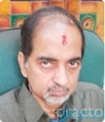 Dr. Deepak Pande - Pediatrician