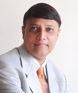 Dr. Deepak Shah - Homeopath