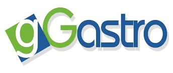 Gastro Clinic