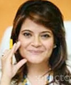 Dr. Deepali Bhardwaj - Dermatologist