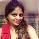Dr. Deepali Garg Arora - Dentist