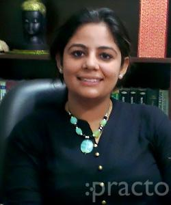 Dr. Deepti Gambhir - Homoeopath