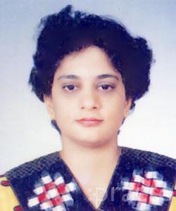 Dr. Deo Sadhana - General Surgeon