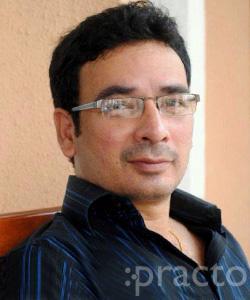 Dr. Devendra Save - Psychiatrist