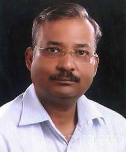 Dr. Devesh Aggarwal - Pediatrician