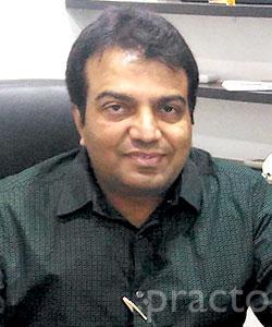 Dr. Devesh Singh - Dermatologist