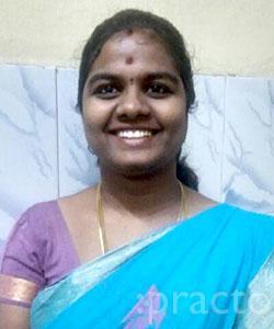 Dr. Devi - Psychiatrist