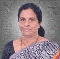 Dr. Dharani Bai G - Gynecologist/Obstetrician