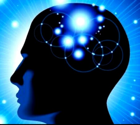Dr. Dharmadhikari Neuropsychiatric Clinic