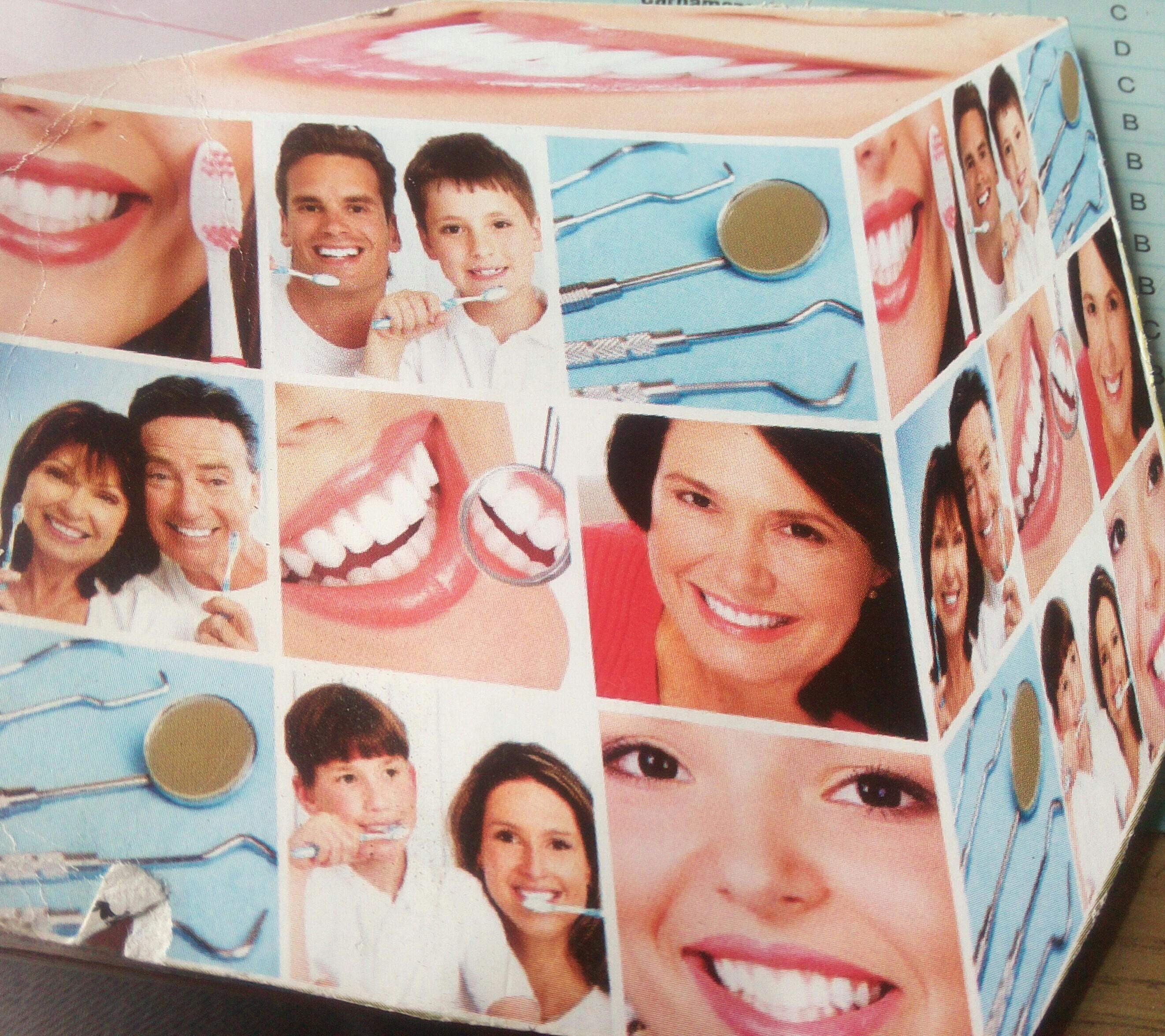 Dr. Dhingra Dental Care