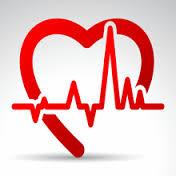 Dr. Dilip Kumar's Cardiology Clinic