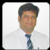 Dr. Dinesh Joshi - General Physician