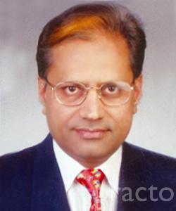 Dr. Dinesh Kumar Gupta - Dentist