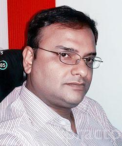 Dr. Dinesh Shukla - Homeopath