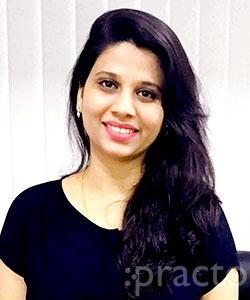 Dr. Dipanjali Singh - Trichologist
