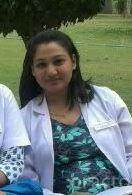 Dr. Disha Agarwal - Dentist