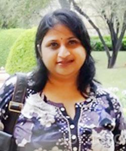 Dr. Divya Aggarwal - Dermatologist