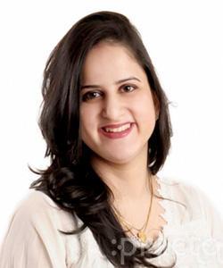 Dr. Divya Sharma - Dermatologist
