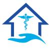 Dr. Dixit Neuropsychiatry Sexology & Dental Centre