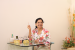 Dr. Dixit's Dental Specialty Clinic & Implant Centre - Image 8