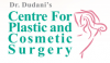 Dr. Dudani's Centre For Plastic And Cosmetic Surgery
