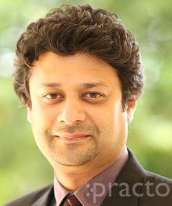 Dr. Dushyanth Paul - Dentist