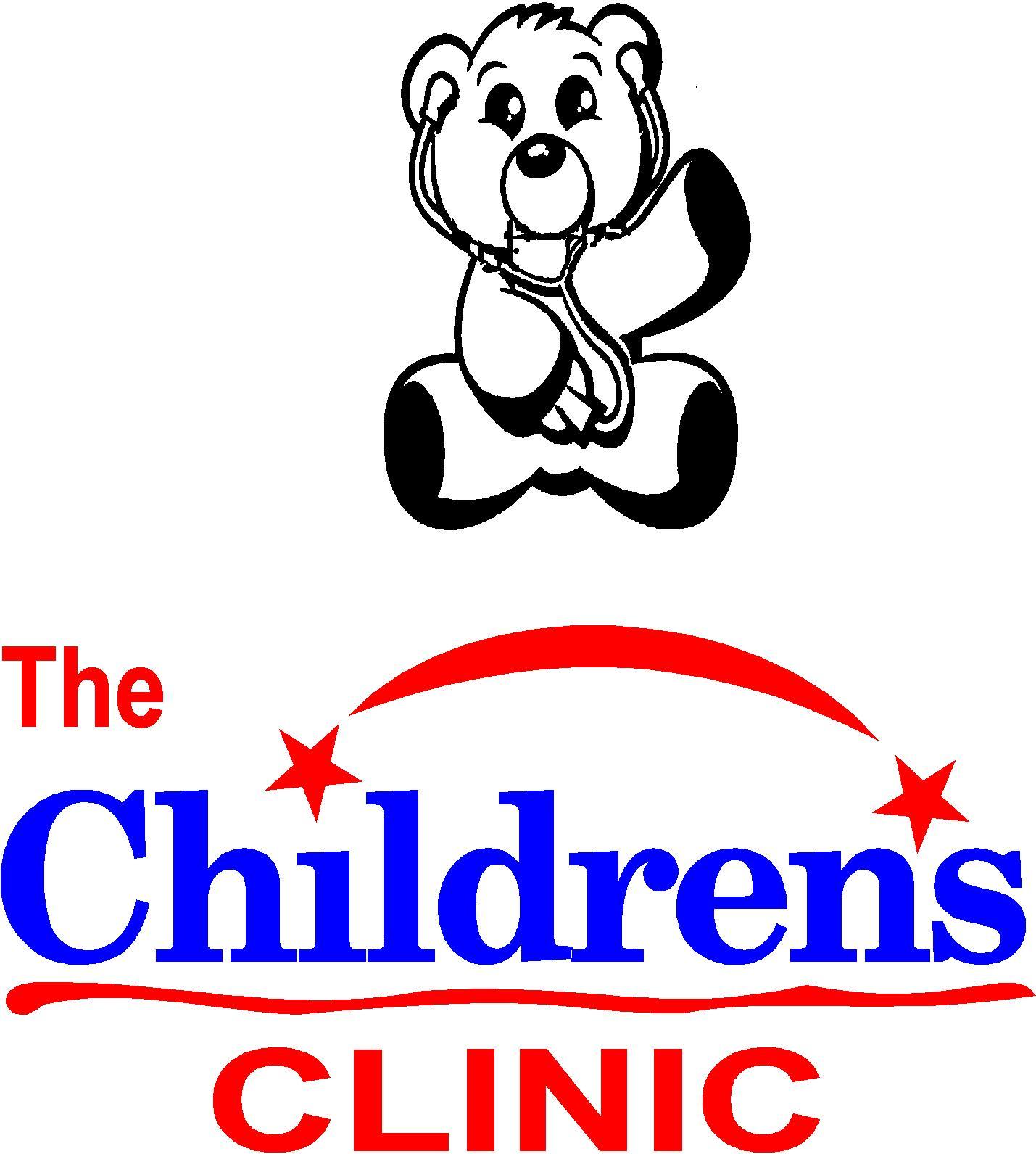 Dr. Dutta Child Clinic