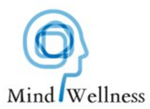 Dr. Dutta's Mind Wellness