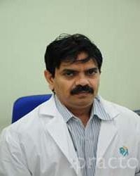 Dr. DVSLNSharma - Urologist