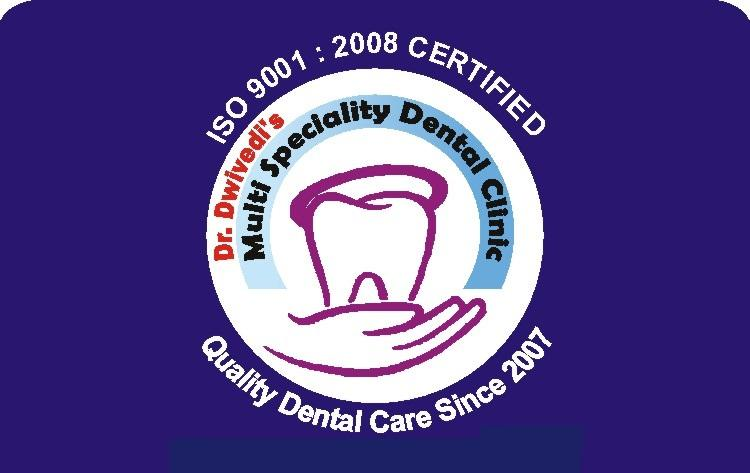 Dr. Dwivedi's Multispeciality Dental Clinic