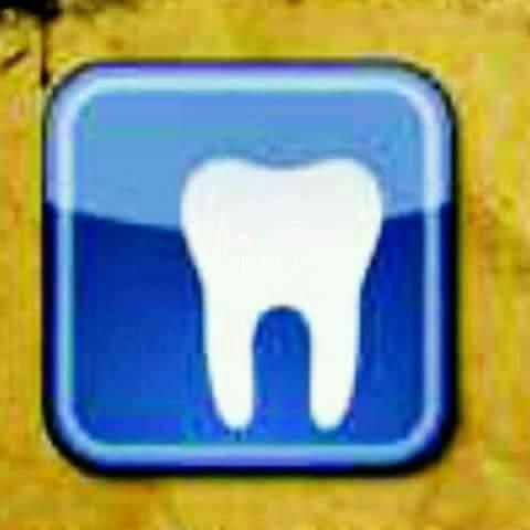 Dr. E.J.M Galang Dental Clinic