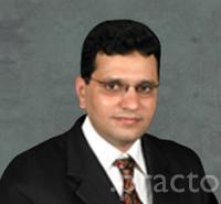 Dr. Faisal B Nahdi - Pediatrician