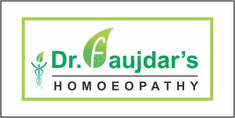 Dr Faujdar Homeopathy Centre
