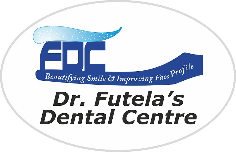 Dr. Futela's Dental Centre
