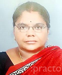 Dr. G. Banumathy Giridharan - General Surgeon