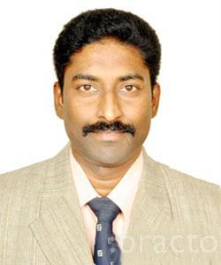 Dr. G K Reddy - Ayurveda