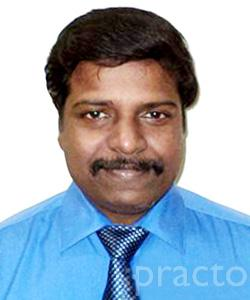 Dr. G. Kumaragurubaran - Laparoscopic Surgeon
