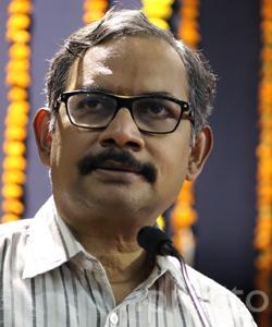 Dr. G Prasad Rao - Psychiatrist