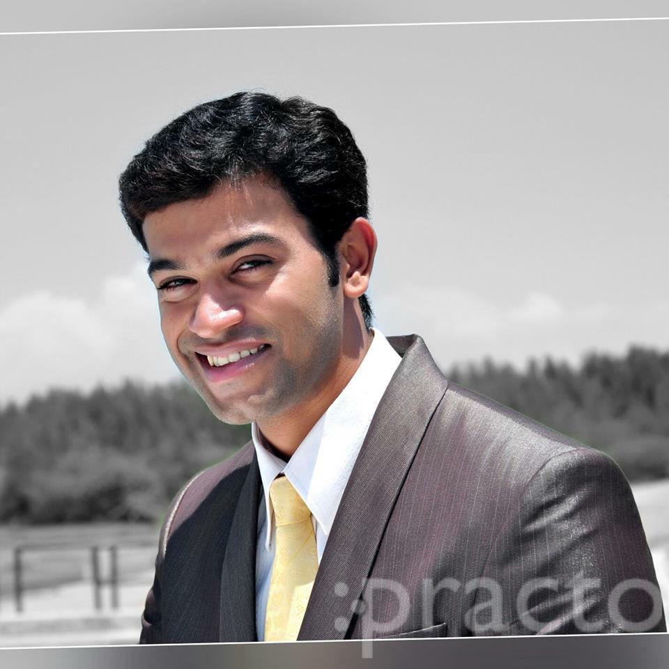 Dr. G. Shahul Hameed - Dermatologist