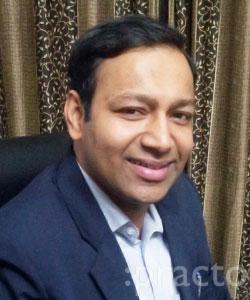 Dr. Gagan Jain - Cardiologist