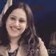 Dr. Garima Kaur - Gynecologist/Obstetrician