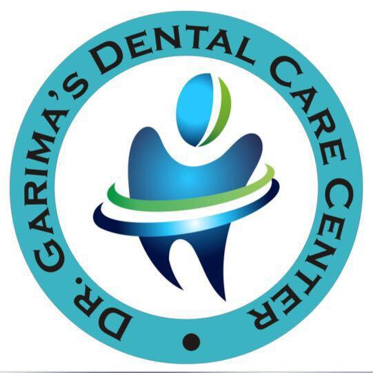 Dr. Garima's Dental Care Center