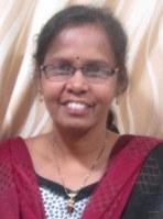 Dr. Garuda Rama - Pediatrician