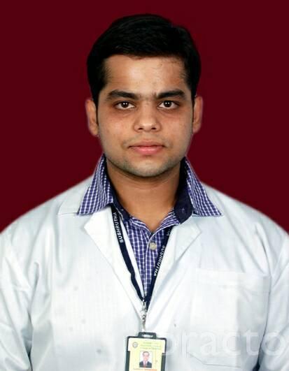 Dr. Gaurav G Shanbhogue - Ayurveda