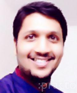Dr. Gaurav Kulkarni - Psychiatrist